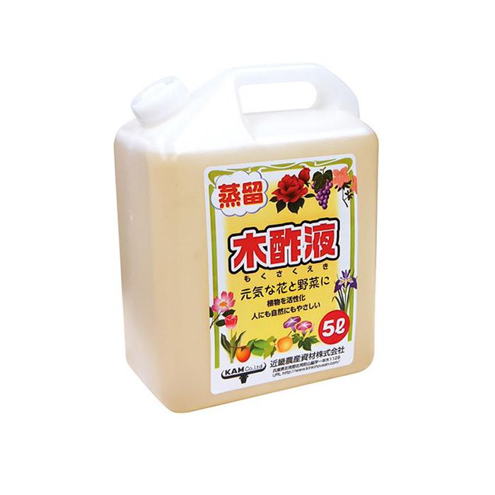 液 木酢 蜂よけに木酢液が効果あり!活用方法や使用時の注意点とは?  蜂の巣駆除センター